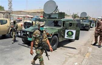مقتل11 في هجوم على موقع للجيش العراقي في بغداد