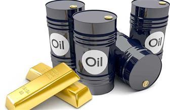 النفط والذهب يسجلان ارتفاعا ملحوظا بعد فوز بايدن