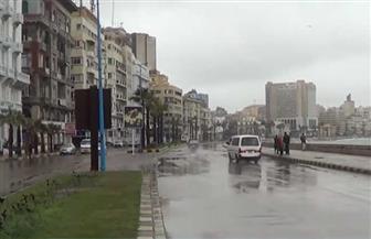 محافظ الإسكندرية: العشوائيات دمرت البنية التحتية | فيديو