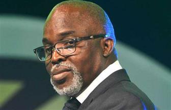رئيس الاتحاد النيجيري يكشف أسباب انسحابه من انتخابات «كاف»