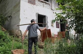 معجزة صينية في تاريخ البشرية لمكافحة الفقر