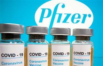 شعبة الأدوية: لقاح «فايزر» ضد «كورونا» الأكثر فاعلية حتى الآن | فيديو