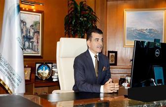 المدير العام للإيسيسكو يثمن إبداع الفيلسوف محمد إقبال.. ويدعو إلى استحضار قيم بناء الأمة الإسلامية