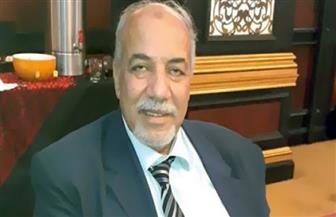 رئيس شعبة الأوراق المالية: عقد انتخابات الاتحاد المصرى للعاملين بالأوراق المالية الشهر القادم