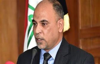 عبدالزهرة الهنداوي: الأزمة المالية في العراق تهدد 6250 مشروعا بقيمة 100 مليار دولار بالتوقف