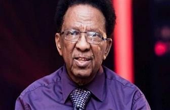 وفاة الفنان السوداني حمد الريح متأثرا بإصابته بفيروس كورونا