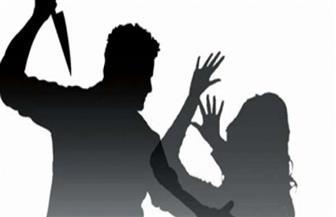 «سكين الشك».. زيارات متعددة لزوجته من أحد الأقارب تتسبب في جريمة قتل