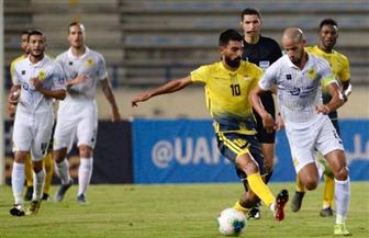 الشباب والاتحاد السعوديان يسعيان لوضع قدم في نهائي بطولة الأندية العربية