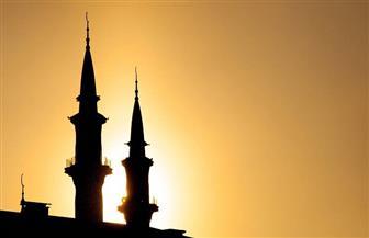 تعرف على الرؤيا التي أصبحت شعار أول دولة إسلامية | فيديو