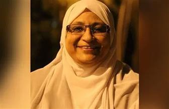 مصدر أمنى يكشف حقيقة تدهور الحالة الصحية للنزيلة هدى عبدالمنعم عبدالعزيز