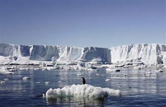 الأمم المتحدة: انبعاث الغازات المسببة للاحتباس الحراري يسجل مستوى قياسيا