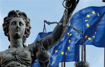 """تقرير أوروبي يؤكد أن القضاء التركي """"لعبة في يد أردوغان"""""""
