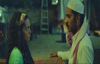 """فيصل الدوخي يفوز بجائزة أحسن أداء تمثيلي عن فيلم """"حد الطار"""""""