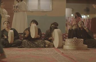 """الفيلم السعودي """"حد الطار"""" يفوز بجائزة صلاح أبو سيف"""