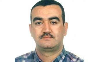 السجن مدى الحياة لسليم عياش المُدان بقتل رفيق الحريري