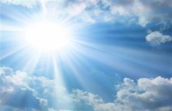 «الأرصاد» توضح أسباب اختفاء أشعة الشمس