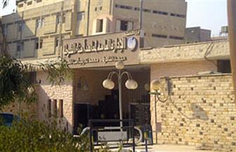 تأجيل محاكمة 11 متهمًا في قضية «التخابر مع داعش»