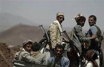 مصادر يمنية: مليشيا الحوثي أجبرت «اليونيسيف» على إيقاف المساعدات