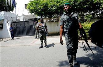 منظمة خريجي الأزهر تدين الهجوم الإرهابي على مدرسة في نيجيريا