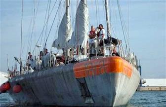"""السفينة الشراعية الفرنسية """"تارا"""" تستكشف ألغاز """"الشعب الخفيّ"""" للمحيطات والبحار"""