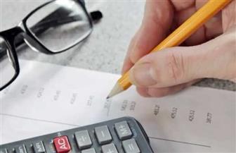"""""""الضرائب"""": فرق للدعم الفني المجاني في 227 مأمورية و29 فرعًا للحاسب الآلي و20 مكتبًا للإرشاد الضريبي"""