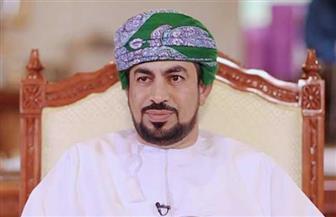 وزير الإعلام العماني يعيد تنظيم الصحافة الإلكترونية في السلطنة