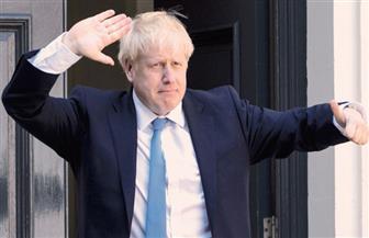 وسط مخاوف من زيادة الأسعار وارتفاع البطالة ونقص الغذاء.. بريطانيا تواجه أصعب شتاء