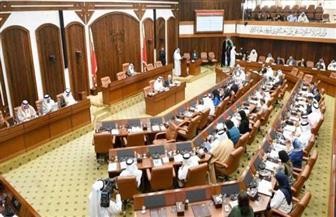 البحرين: ممارسات قطر الاستفزازية سلوك عدائي وعدم احترام للقوانين الدولية