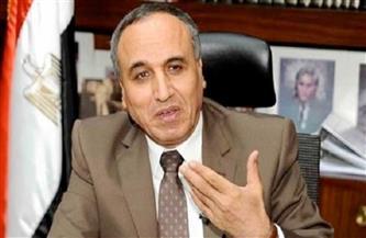 عبدالمحسن سلامة: «الأهرام» تعود إلى مكانتها الطبيعية في صدارة الصحافة العربية  فيديو