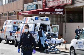 فلسطين: 12 إصابة جديدة بفيروس كورونا في صفوف جاليتنا بالولايات المتحدة