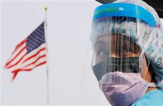 الولايات المتحدة تسجل أول إصابة بسلالة كورونا الجديدة