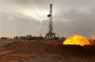 الأردن يعلن اكتشافات غاز واعدة قرب العراق