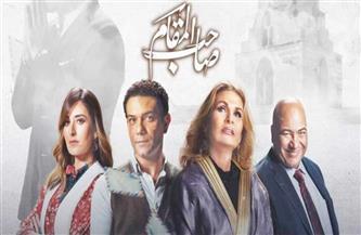 هشام عبدالخالق: عرض الأفلام الجديدة على المنصات أولا يهدد صناعة السينما
