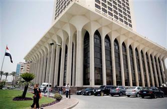 الدبلومسية المصرية في 2020.. سياسة خارجية متوازنة.. وتحركات تصون الأمن القومى المصرى والعربى