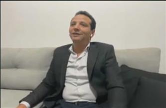 """مدير مجمع الفنون: """"سيوجد منشآت جديدة بالعاصمة الإدارية لعرض مقتنيات مصر الفنية النادرة"""""""