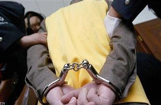 ضبط 35 متهمًا بالبلطجة والسرقة بالإكراه خلال 48 ساعة