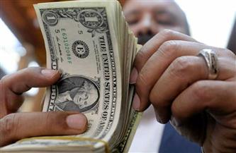 سعر الدولار اليوم  الإثنين 14-12-2020 في البنوك الحكومية والخاصة