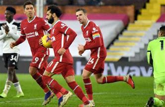لقاءات ثأرية وخيالية... مواجهات ليفربول المحتملة في ثمن نهائي دوري الأبطال