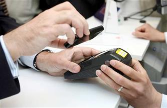 """6 ضوابط لإصدار الفاتورة الإلكترونية في """"الإجراءات الضريبية"""" الموحد"""