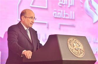 """علاء ثابت: مؤسسة """"الأهرام"""" أخذت على عاتقها السير نحو التنمية بجوار الدولة"""