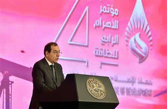 """""""بوابة الأهرام"""" ترصد بالأرقام كيف تحول """"البترول"""" لقاطرة التنمية وتحقيق البرنامج الاقتصادي للحكومة"""