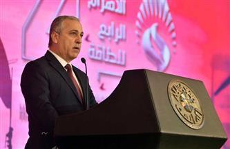 رئيس «الوطنية للصحافة»:  الهيئة وضعت يديها على مشاكل الصحافة القومية وتسعى لحلها