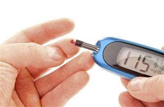 """تعرف على 5 إنذارات مبكرة تنبهك إلى مرض """"السكري"""""""