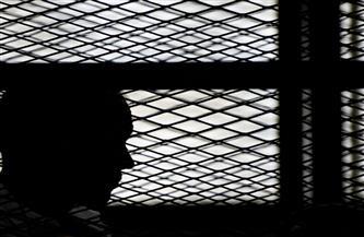 المشدد 6 سنوات لطباخ في اتهامه بخطف طفلة وهتك عرضها بالجمالية