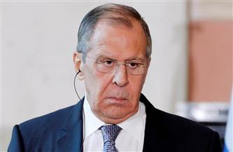 لافروف: روسيا كانت على اتصال منذ بداية الأزمة الليبية مع كل الأطراف لحثهم على الحوار