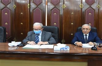 خطة النواب توافق على اتفاقية تجنب الازدواج الضريبي ومنع التهرب من الضرائب