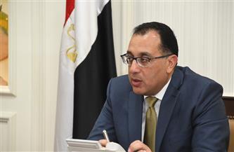 خلال اجتماع مع مدبولي.. وزيرة التخطيط: مصر حققت نتائج إيجابية بمؤشرات التنمية المستدامة