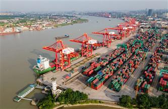 الاقتصاد الصيني مرن بما يكفي للتعامل مع التحديات