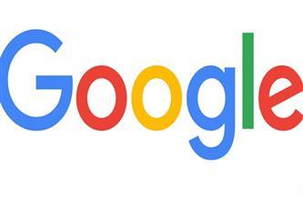 عطل يطرأ على خدمة «جيميل» البريدية التابعة لجوجل