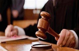 29 ديسمبر.. الحكم على المتهم بهتك عرض 3 فتيات لم يبلغن 18 عاما